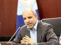 فروش آرد در کشور با سامانه جدید بانک سپه ساماندهی شد