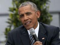 پُست اوباما در دولت بایدن