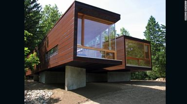 Koby Cottage_ Michigan