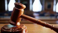 مدیران شهرداری و آبفای اهواز به دادگاه احضار شدند