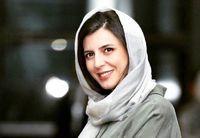 بازیگران ایرانی به چند زبان تسلط دارند؟