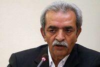 نامه رییس اتاق ایران به رییس جمهوری/ معافیت اشخاص حقوقی از ارایه گواهی پرداخت یا ترتیب بدهی مالیاتی تا پایان خرداد99