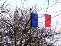 ۱۳۵نفر دیگر براثر ابتلا به کرونا در فرانسه جان باختند