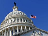 مدیران گوگل و توییتر به کنگره آمریکا  احضار میشوند