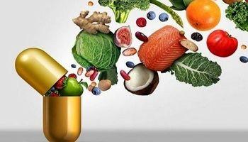 کمبود ویتامین B۹ از عوامل سقط جنین است