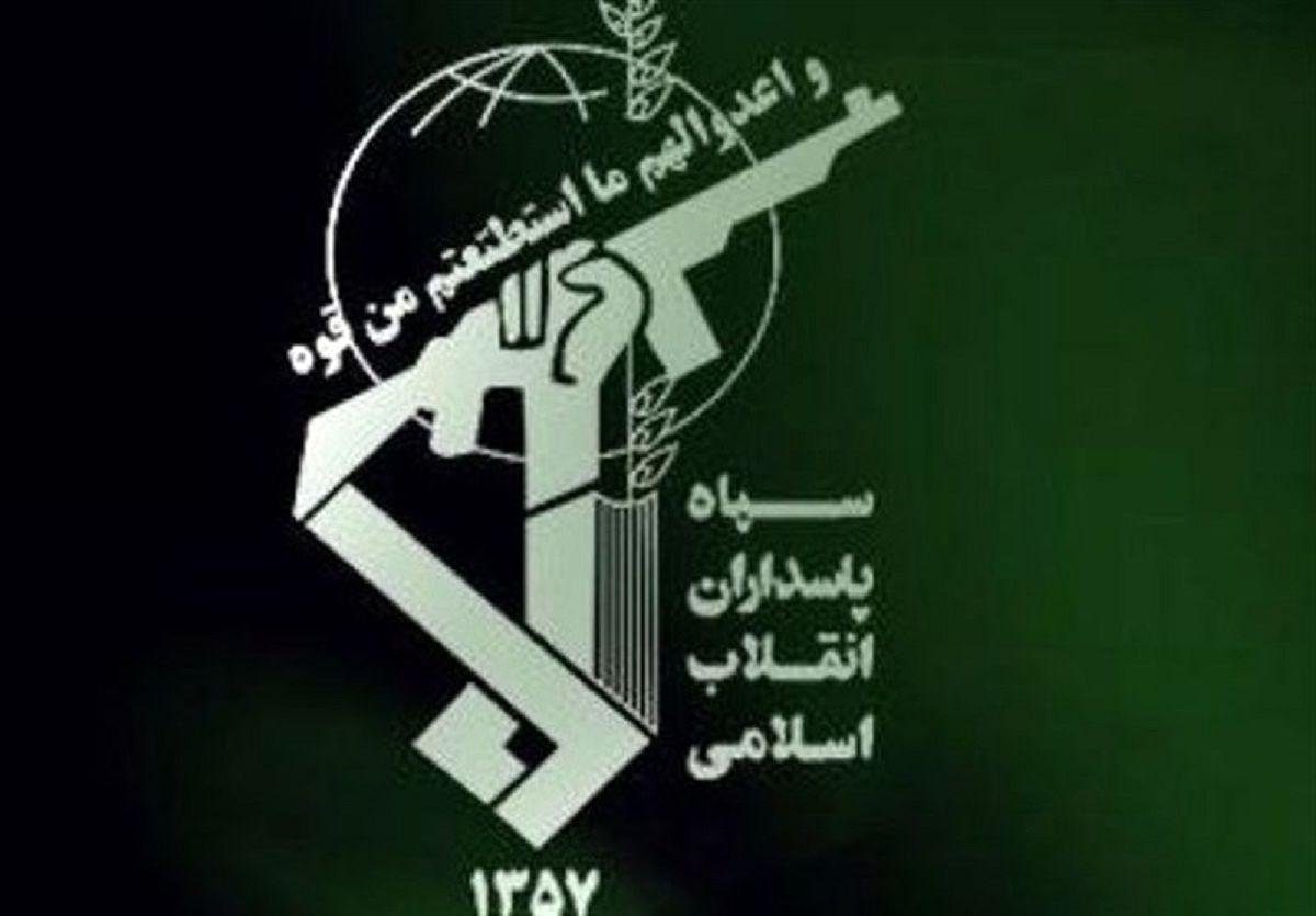 پاسخ سپاه به برخی ادعاهای انتخاباتی در مورد دخالت در انتخابات