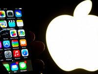 پیگیری مشکل اپلیکیشنهای ایرانی اپاستور با شکایت