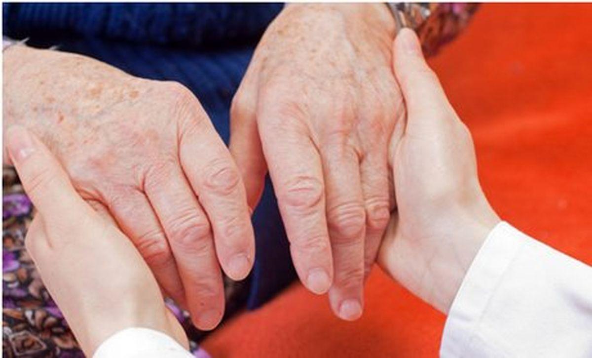 خطر ابتلای شدید به کووید-۱۹ در بیماران مبتلا به پارکینسون