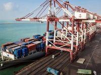 صادرات ایران به عراق ۲۲درصد افزایش یافت
