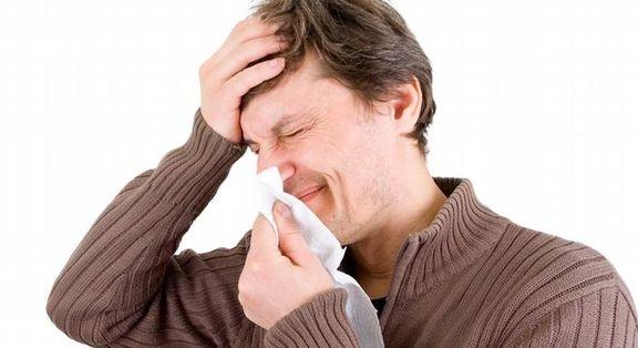 5روش طبیعی برای مبارزه با عفونتهای باکتریایی