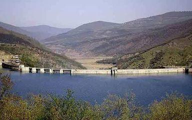 روستای استخر سر مازندران