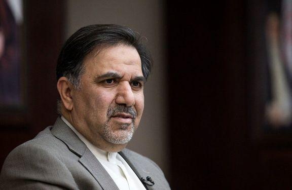 تلاش برای فعالسازی خطوط هوایی ایران - ازبکستان/ ضرورت امضای موافقتنامههای ترجیحی تجاری بین ۲کشور