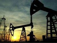 روند مثبت در بازارهای انرژی/ قیمت منفی نفت تکرار خواهد شد؟