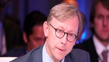 برنامه احتمالی برایان هوک برای تحریم ایران چیست؟