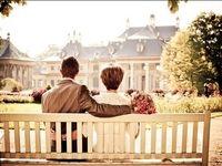 ۱۰ کار کوچک که زوج های خوشبخت انجام میدهند