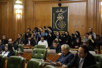 کوتاهی شهرداری در ایمنی وسایل حمل و نقل عمومی/ در ایران بسترهای قانونی لازم برای مقابله با خشونت وجود ندارد