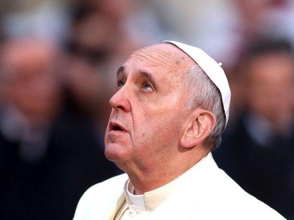 رهبر کاتولیکهای جهان به امارات سفر میکند