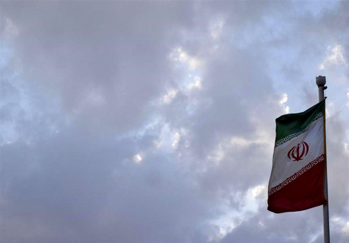 ایران در کجای مناقشه قرهباغ ایستاده است؟