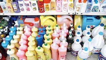 پیشنهاد افزایش ۲۰ تا ۲۵درصدی قیمت شویندهها