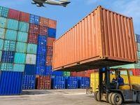 افزایش14.6درصدی صادرات غیرنفتی/ مازاد تراز تجاری به 271میلیون دلار رسید