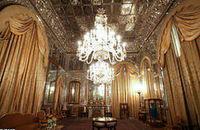 مالکیت کاخ مروارید به زودی قطعی میشود