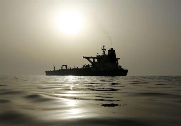 ترکیه ۸۴ هزار بشکه در روز نفت از ایران وارد کرد