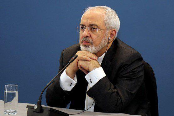 ظریف:رژیم صهیونیستی بزرگترین تهدید هستهای است