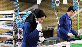 قطعهسازان ایرانی برای تامین قطعات رنو اعلام آمادگی کردند