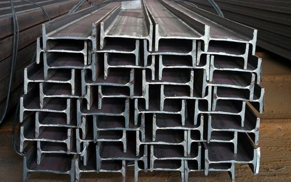 ایران دومین تولیدکننده آهن اسفنجی جهان شد