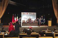 موافقتنامه اصولی طرح توسعه فاز ۱۱ پارس جنوبی امضا شد
