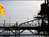 تحریمهای جدید بر صنعت نفت تاثیر دارد؟