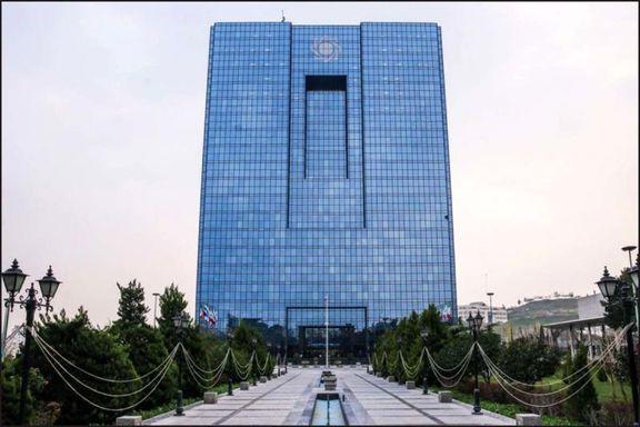 تلاش حداکثری شبکه بانکی برای اعطای تسهیلات به سیلزدگان