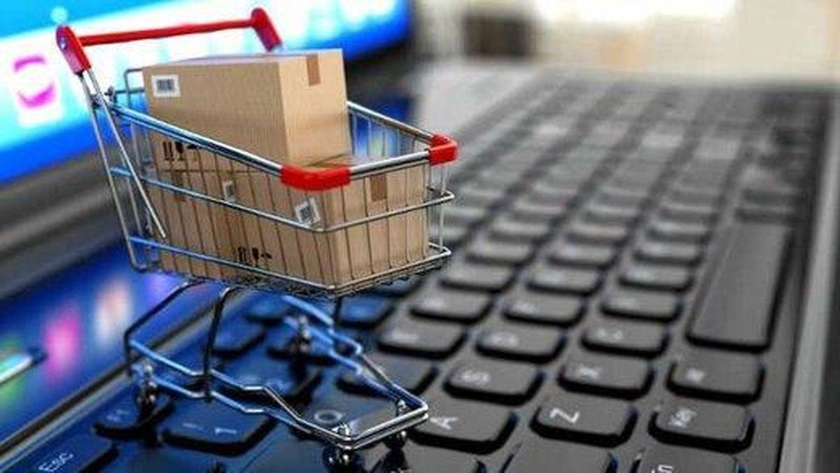 تراکنشهای خرید اینترنتی چقدر افزایش یافت؟