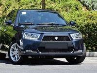 اجرای فروش فوقالعاده محصولات ایران خودرو به زودی