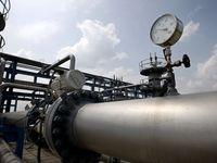 گاز رسانی به سیستان توجیه اقتصادی ندارد/ ناتمام ماندن قصه انتقال گاز به شرق کشور