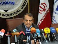 ایران خودرو از طرحهای دانشگاه استقبال میکند
