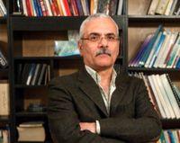شکلگیری زمینههای رشد پوپولیسم در ایران