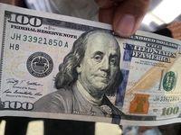 دلار به نیمه کانال ۱۱هزار تومان رسید/ یورو ثابت ماند