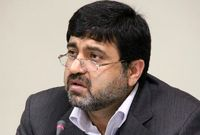 انتخاب مجدد پرویزیان به عنوان رییس کانون بانکهای خصوصی