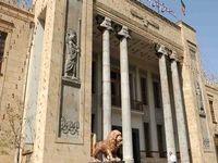 عملیات جاسوسی صهیونیستها برای مصادره داراییهای ایران