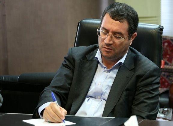 وزارت صنعت مجوز تولید بیت کوین صادر نکرده است