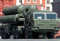 چرا ترکیه به دنبال خرید سامانه اس-۴۰۰ است؟