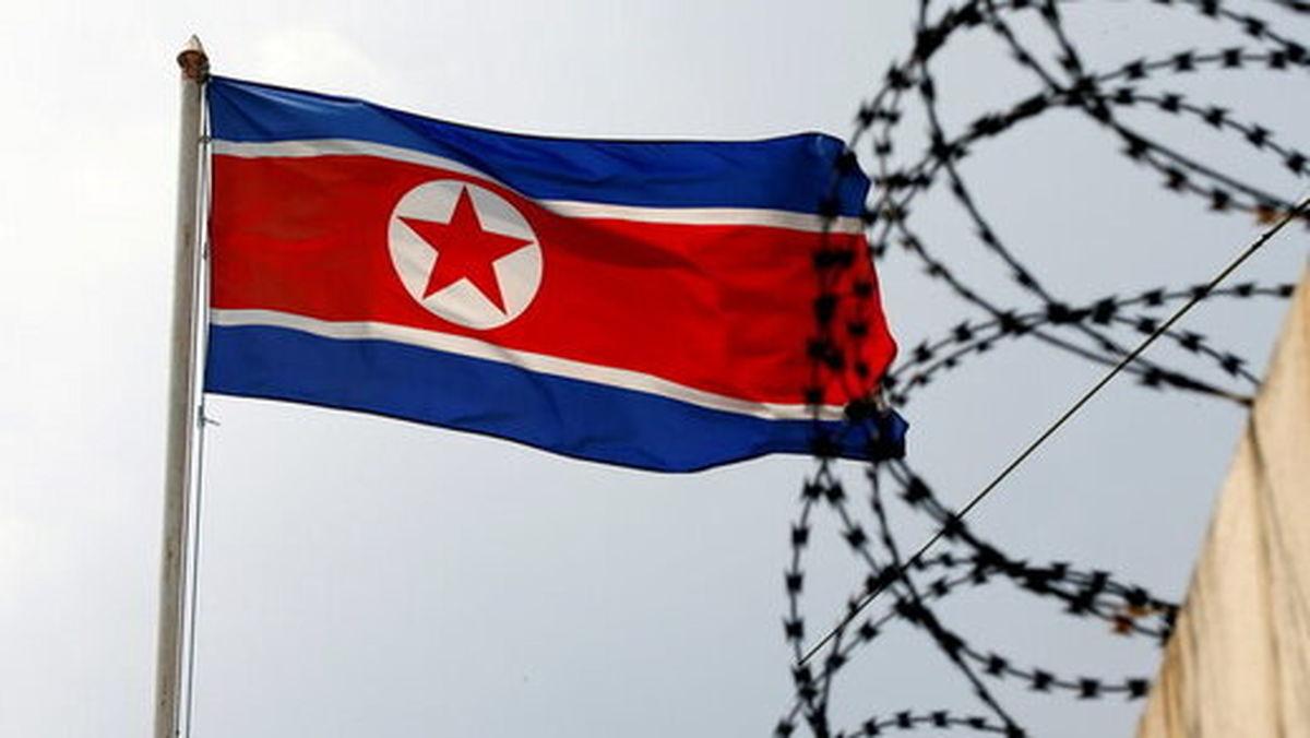 اقدام عجیب کره شمالی برای مقابله با کرونا!