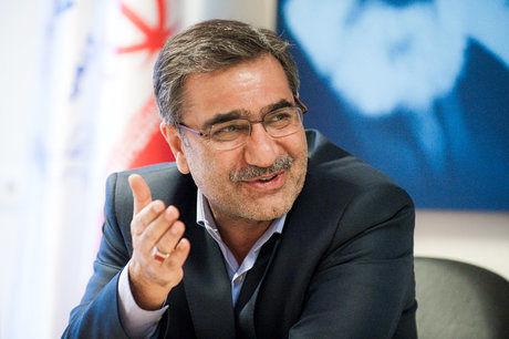 ایران و روسیه به دنبال بازار مشترک صادرات گاز