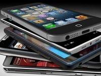 استفاده از گوشی هوشمند برای مسئولان ممنوع شد!