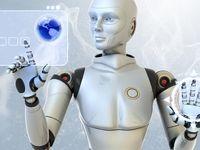 هوش روباتها ۱۰۰برابر میشود