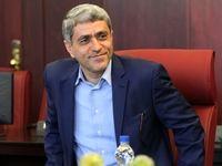 چه کسی رئیس کل بانک مرکزی شود؟/ 75درصد از مخاطبان اقتصادآنلاین به طیب نیا رای دادند/ اقتصاد ایران نیاز به یک شوک مثبت دارد