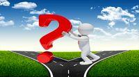 پرسشهای  ساده برای پرسیدن حال خود