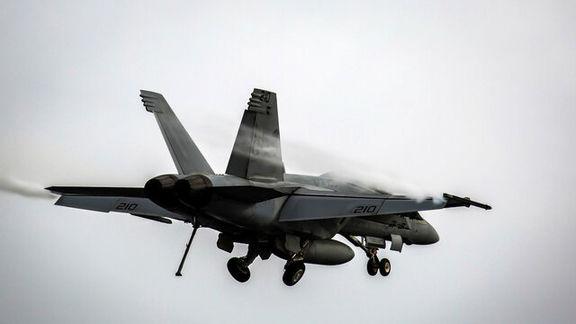 جستجوی هواپیمای سقوط کرده در سبلان از فردا پنجشنبه