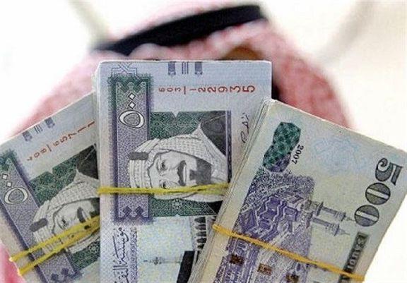 فرار سرمایههای خارجی از عربستان